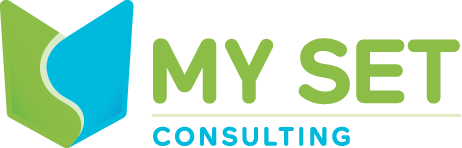 My Set Consulting Retina Logo